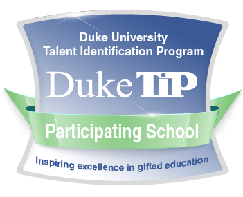 DukeTip Participating School